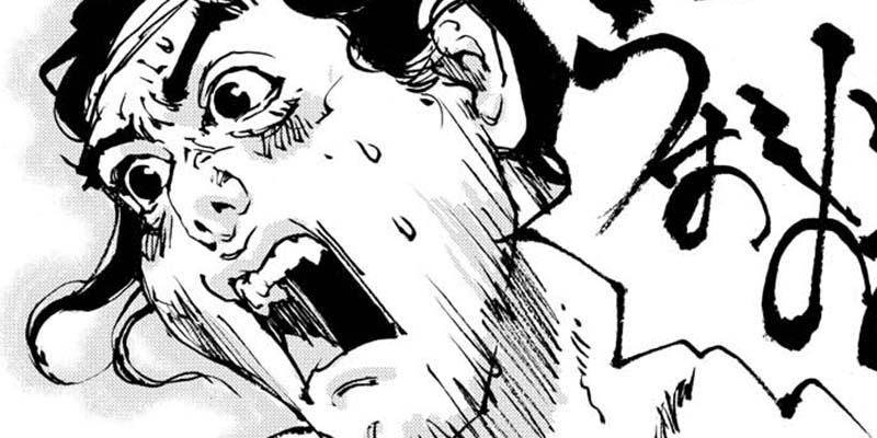 第6話 夜を翔ける雀 其ノ弐